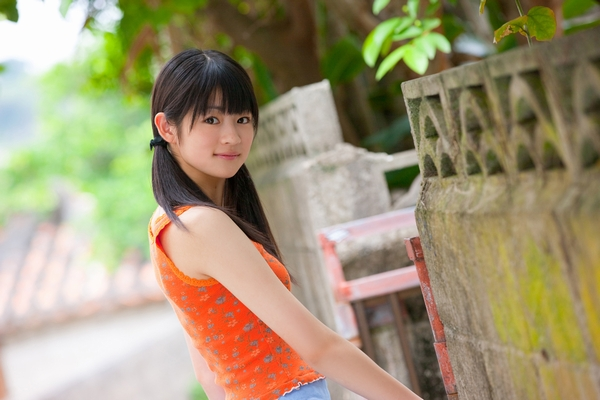 Smile01476