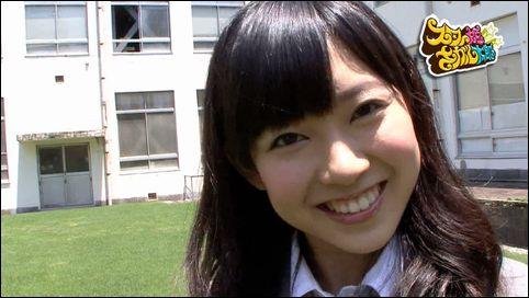 Smile01535