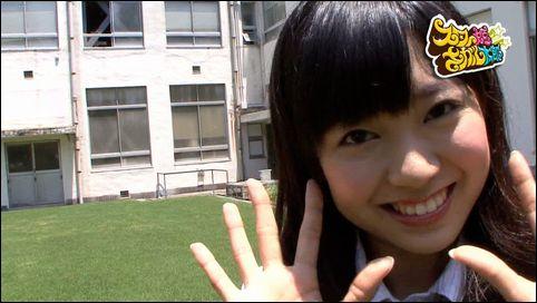 Smile01536
