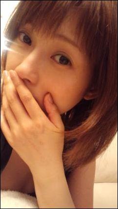 Smile01555