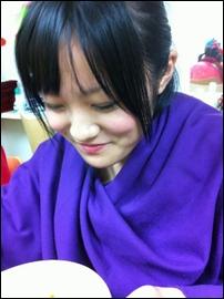 Smile01611