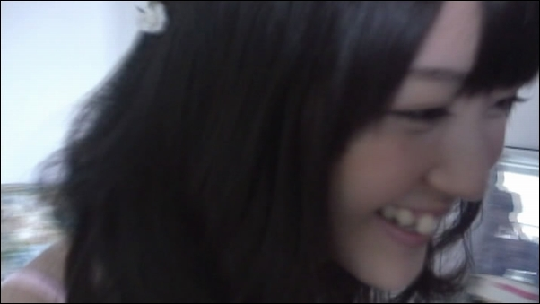 Smile01659