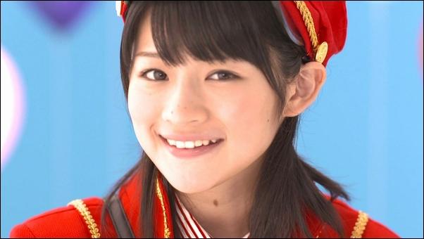 Smile01718