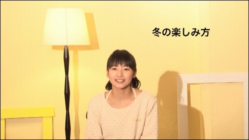 Smile01963
