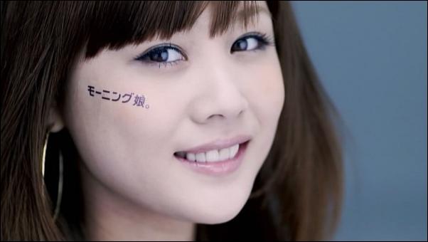 Smile01995
