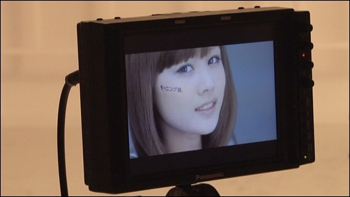 Smile02003