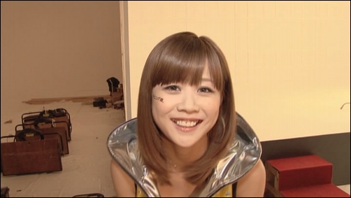 Smile02004