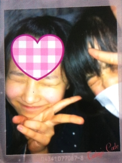 Smile02010