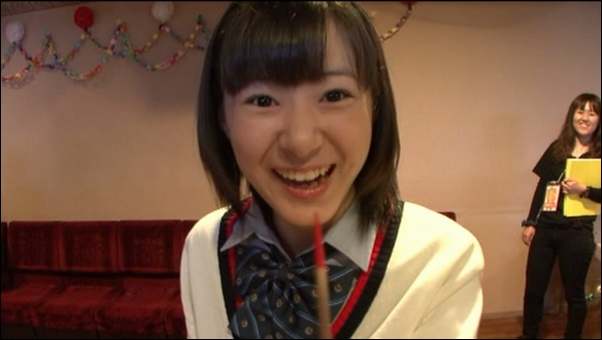 Smile02011