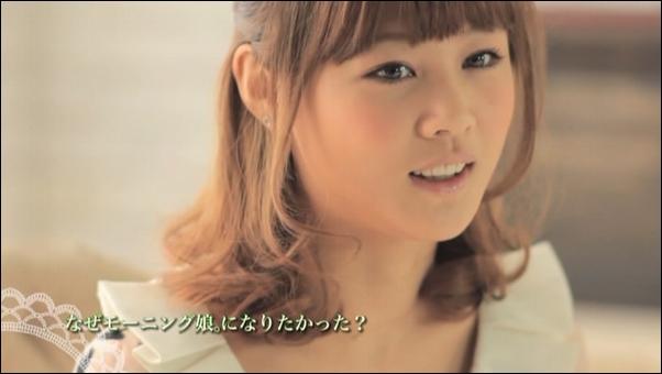 Smile02030