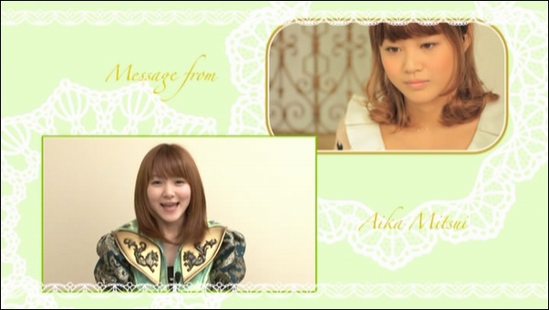 Smile02038