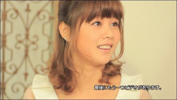 Smile02041
