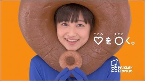 Smile02087