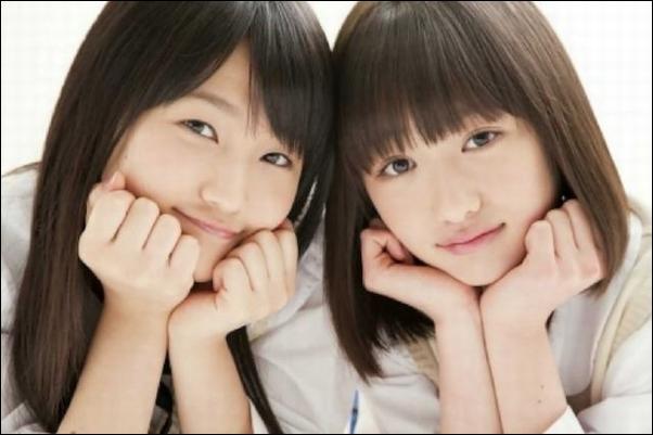 Smile02110