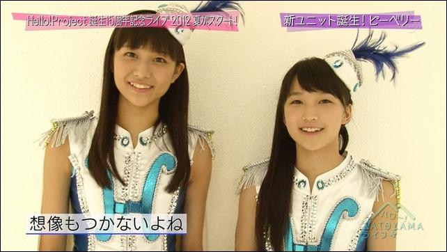 Smile02152