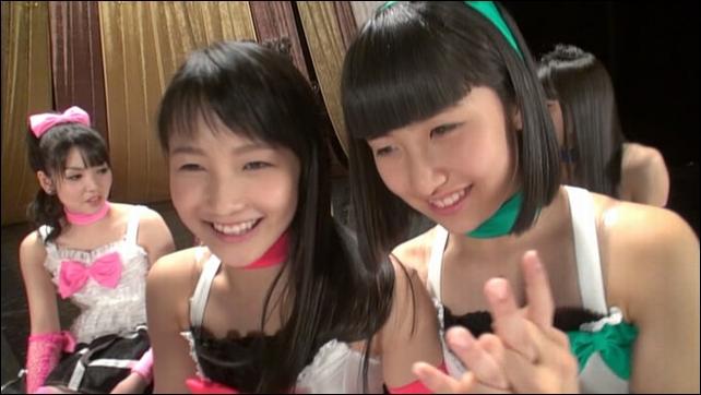 Smile02169