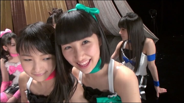 Smile02174