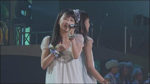 Smile02188
