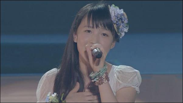 Smile02192