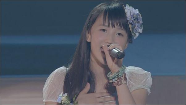 Smile02193