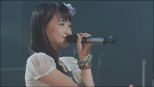 Smile02200