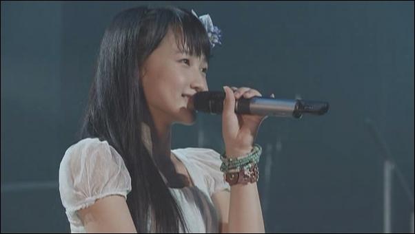 Smile02203