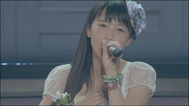 Smile02211