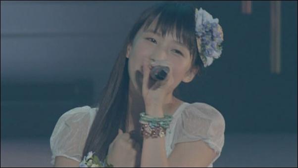 Smile02217
