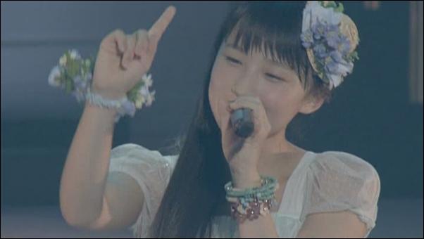 Smile02218