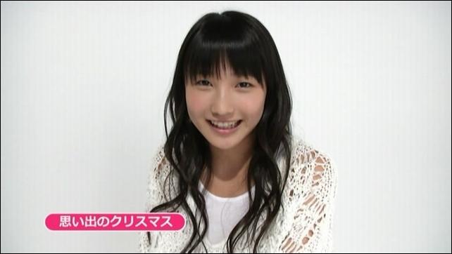 Smile02338