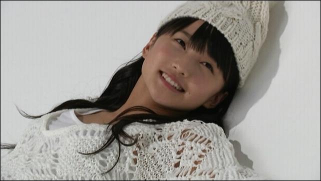 Smile02373