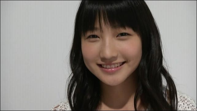 Smile02375