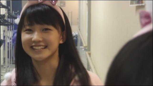 Smile02482