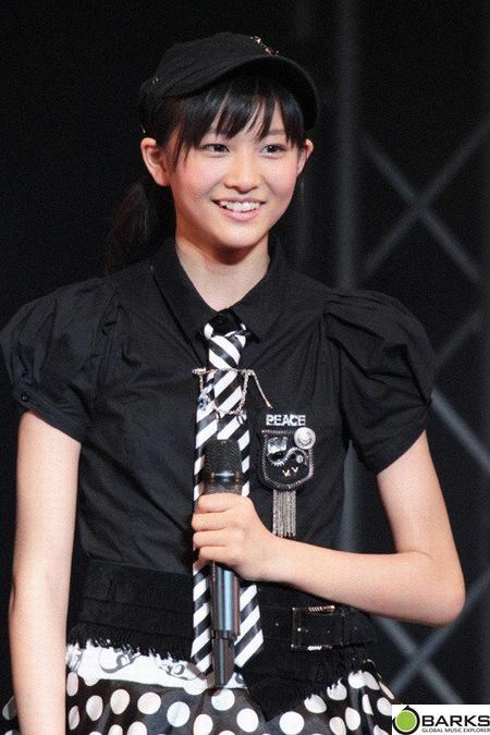 Smile02523