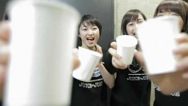 Juice00212